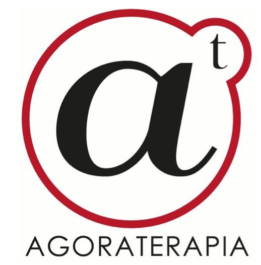agoraterapia e escosazio roma