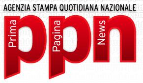 Agenzia Stampa