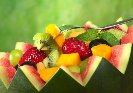 frutta migliore